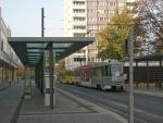 Stadtpromenade