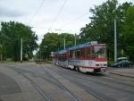 Bonnaskenplatz