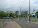 Thiemstraße