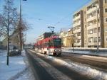 Kolkwitzer Straße