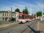 Ottilienstraße